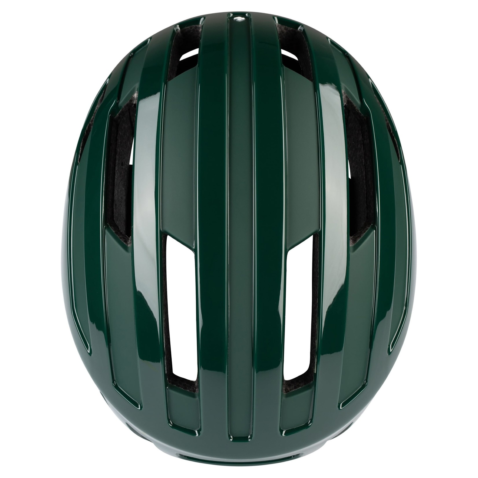 Sweet Protection Sweet Protection Outrider MIPS Helmet - Gloss Forest Green