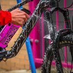Bike Maintenance & Tools