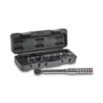 RFR RFR Torque Wrench 7-parts