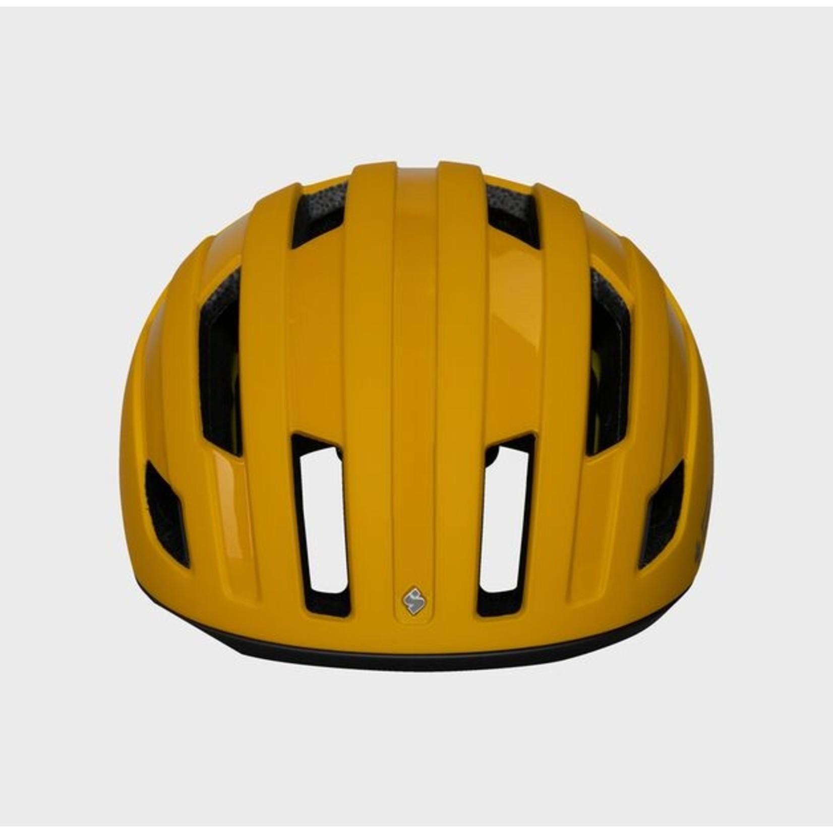 Sweet Protection Sweet Protection Outrider MIPS Helmet - Matt Chopper Orange