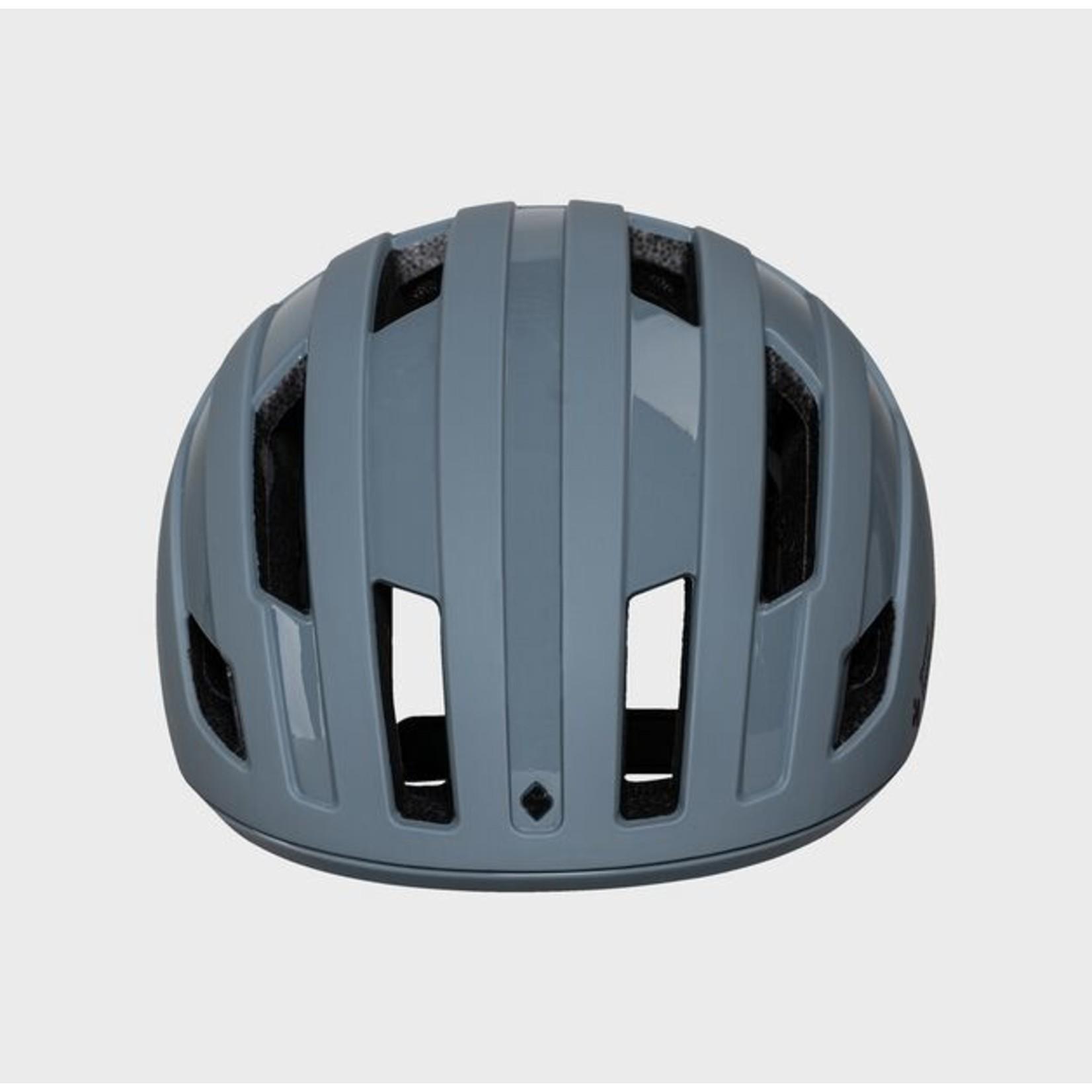 Sweet Protection Sweet Protection Outrider MIPS Helmet - Matt Nardo Grey