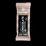 Peak Punk Peak Punk - Protein Bar - Chocolate, 38g