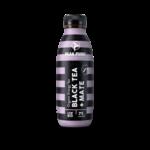 Peak Punk Peak Punk - Energy, Black Tea & Mate, 50cl