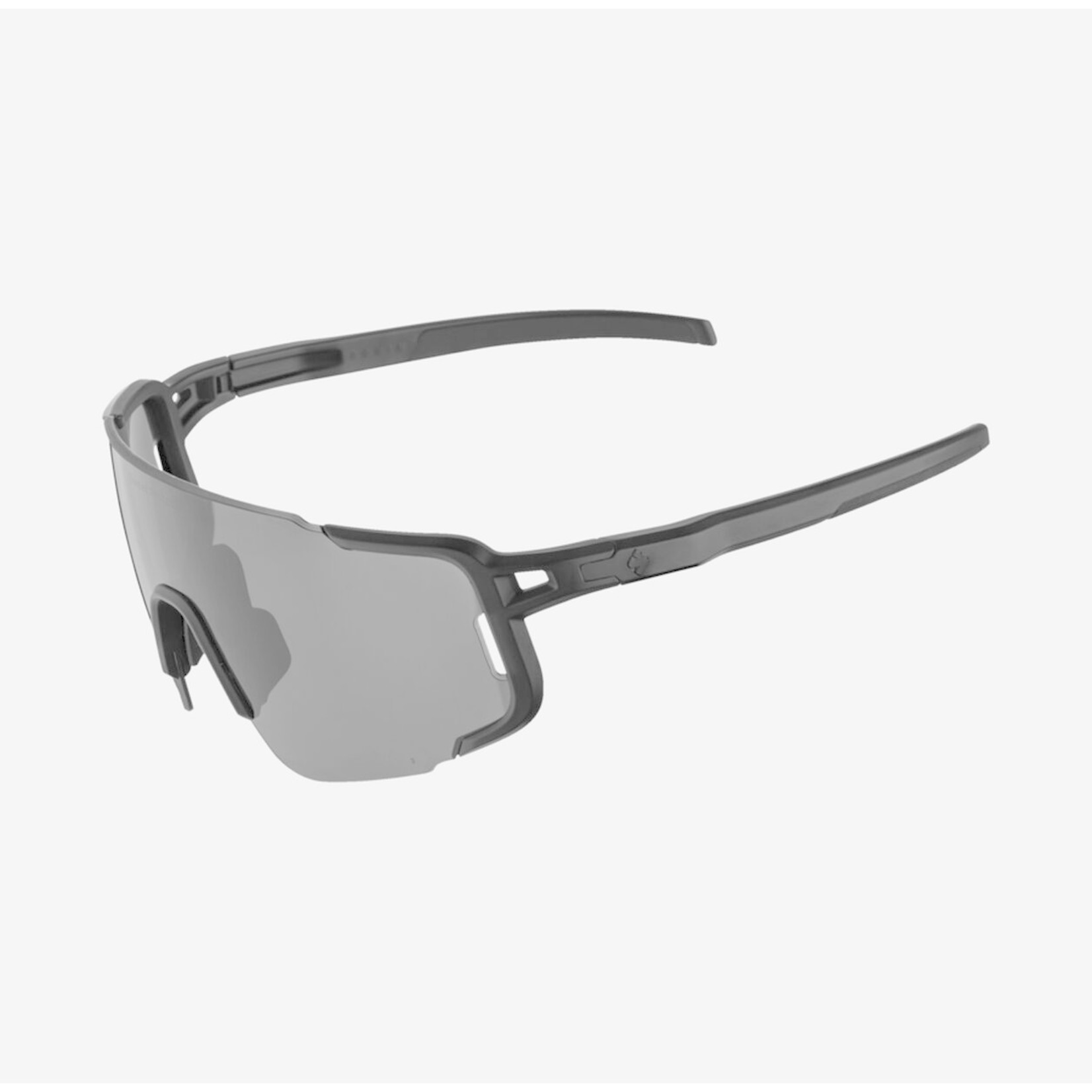 Sweet Protection Sweet Protection Ronin Max Polarized