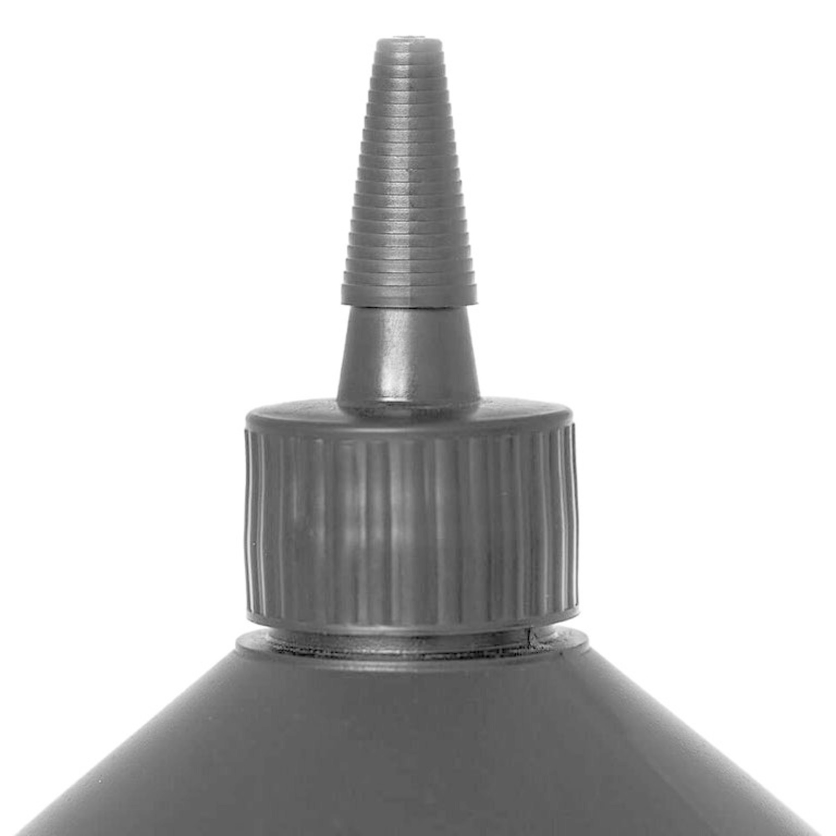 muc-off Muc-Off No Puncture Hassle Tubeless Sealant 1L