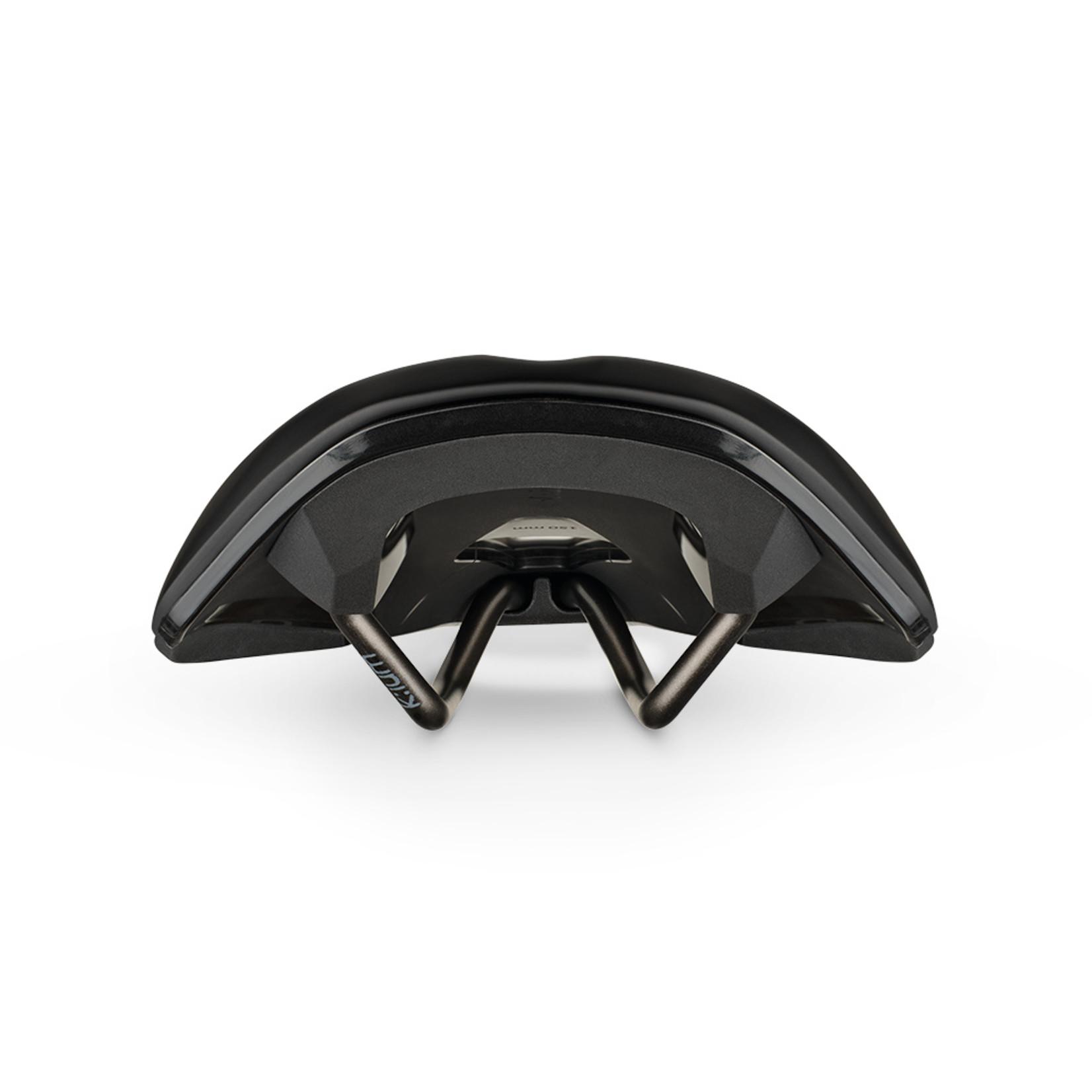 Fizik Fizik Saddle Tempo Argo R3 150mm - Black
