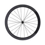 Black Inc Black Inc FORTY FIVE Wheelset - Disc Brakes - Clincher