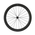 Black Inc Black Inc SIXTY Wheelset - Disc Brakes - Clincher