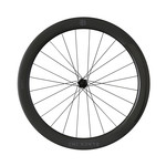 Black Ink Black Inc SIXTY Wheelset - Disc Brakes - Clincher