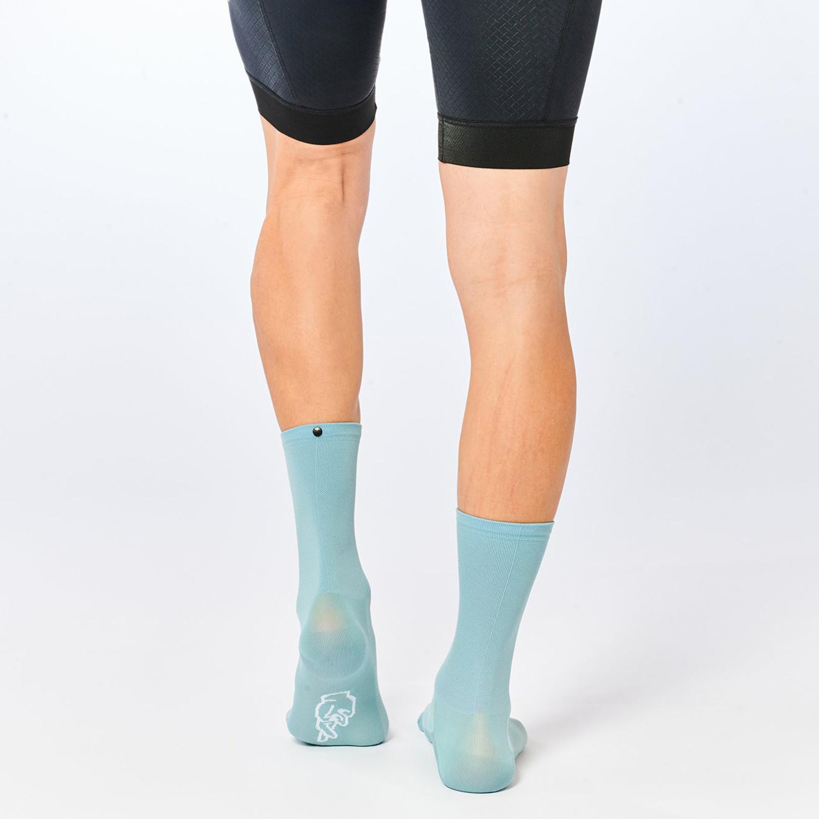 Fingerscrossed FINGERSCROSSED Classic Socks - Paradise