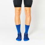 Fingerscrossed FINGERSCROSSED Classic Socks - Yves