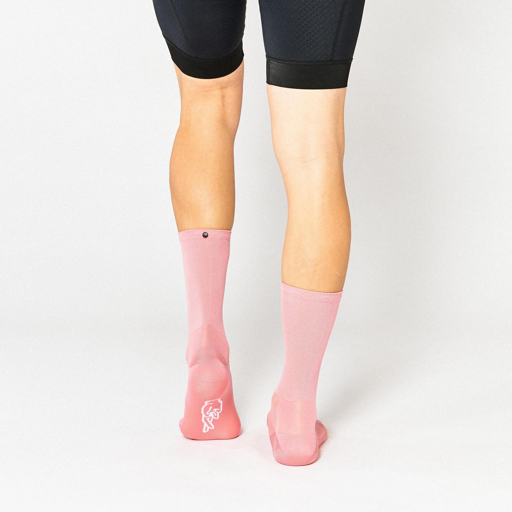 Fingerscrossed FINGERSCROSSED Classic Socks - Bubble