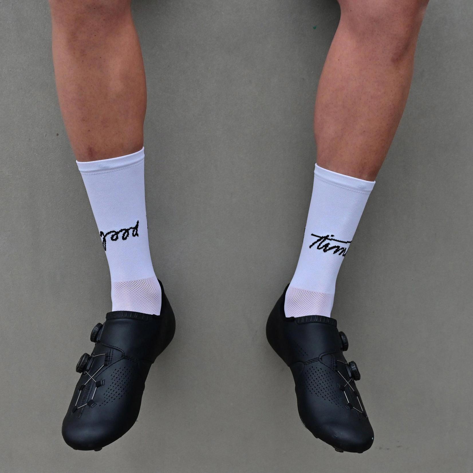 Fingerscrossed FINGERSCROSSED Socks - Good Times