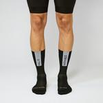 Fingerscrossed FINGERSCROSSED Socks - Kill It With Miles