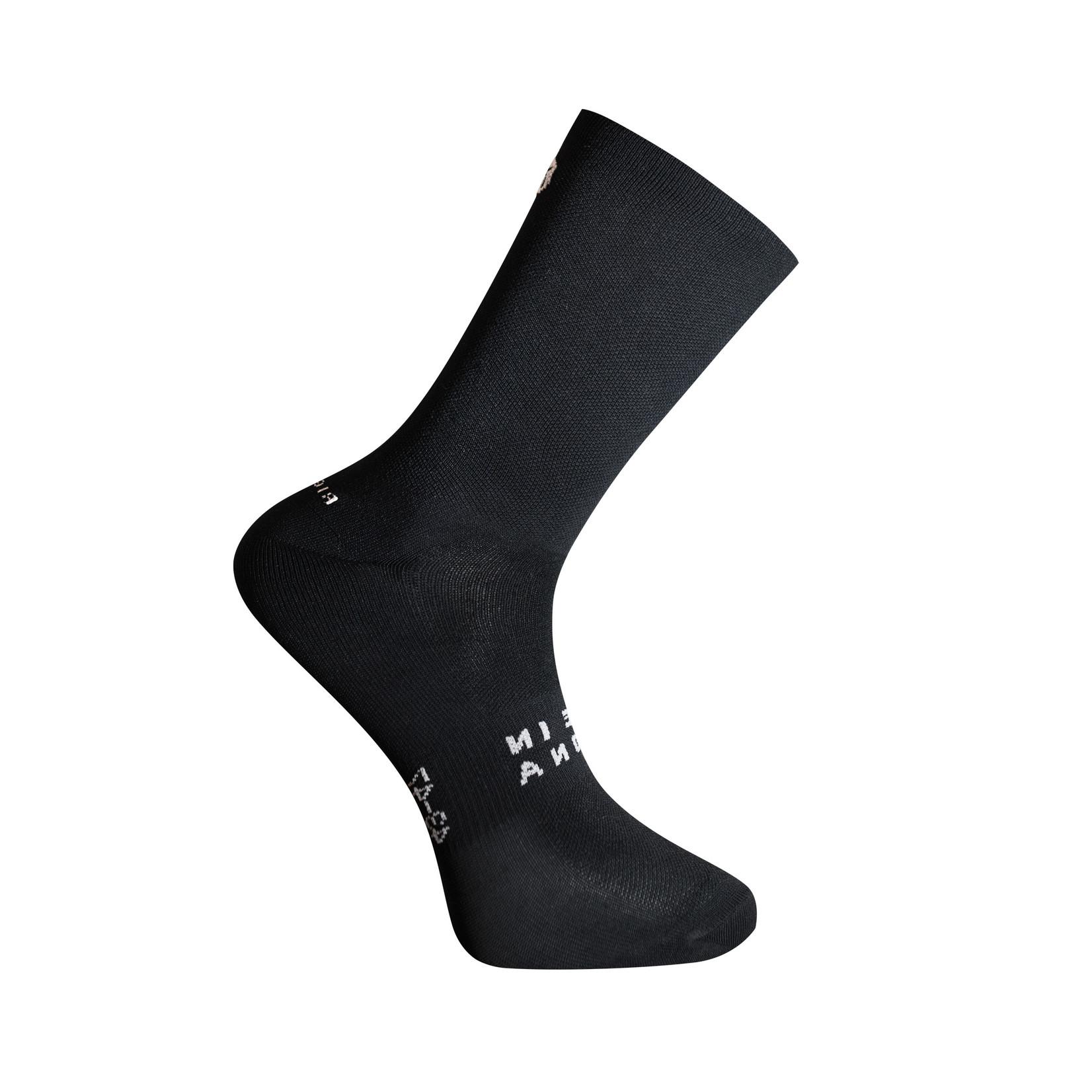 Tactic TACTIC Essential Socks - Black