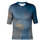 Tactic TACTIC Short Sleeve Jersey - Skye