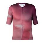 Tactic TACTIC Short Sleeve Jersey - Uluru