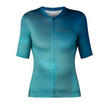 Tactic TACTIC Women Short Sleeve Jersey - Alaska