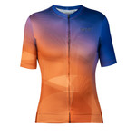 Tactic TACTIC Women Short Sleeve Jersey - Atacama
