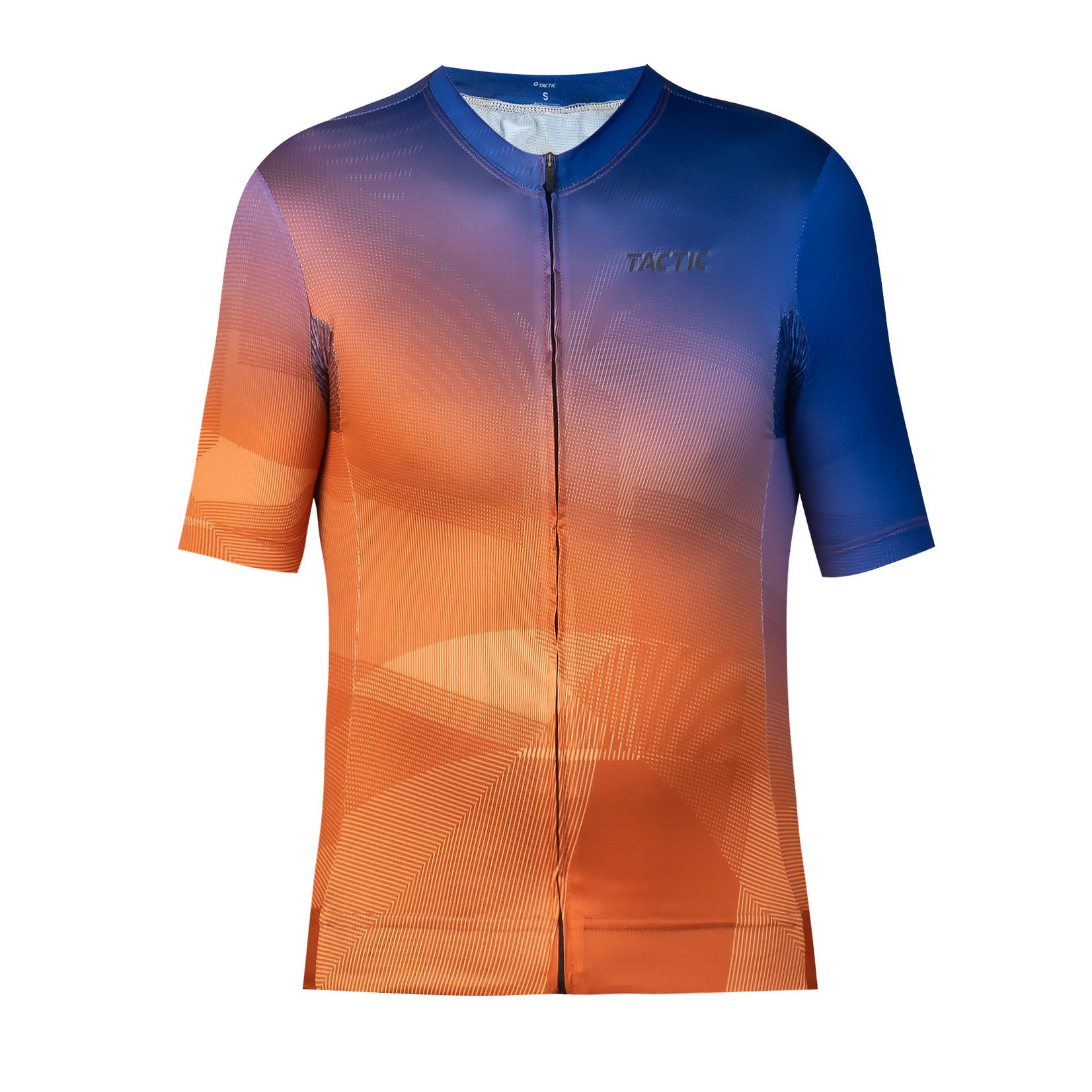 Tactic TACTIC Short Sleeve Jersey - Atacama