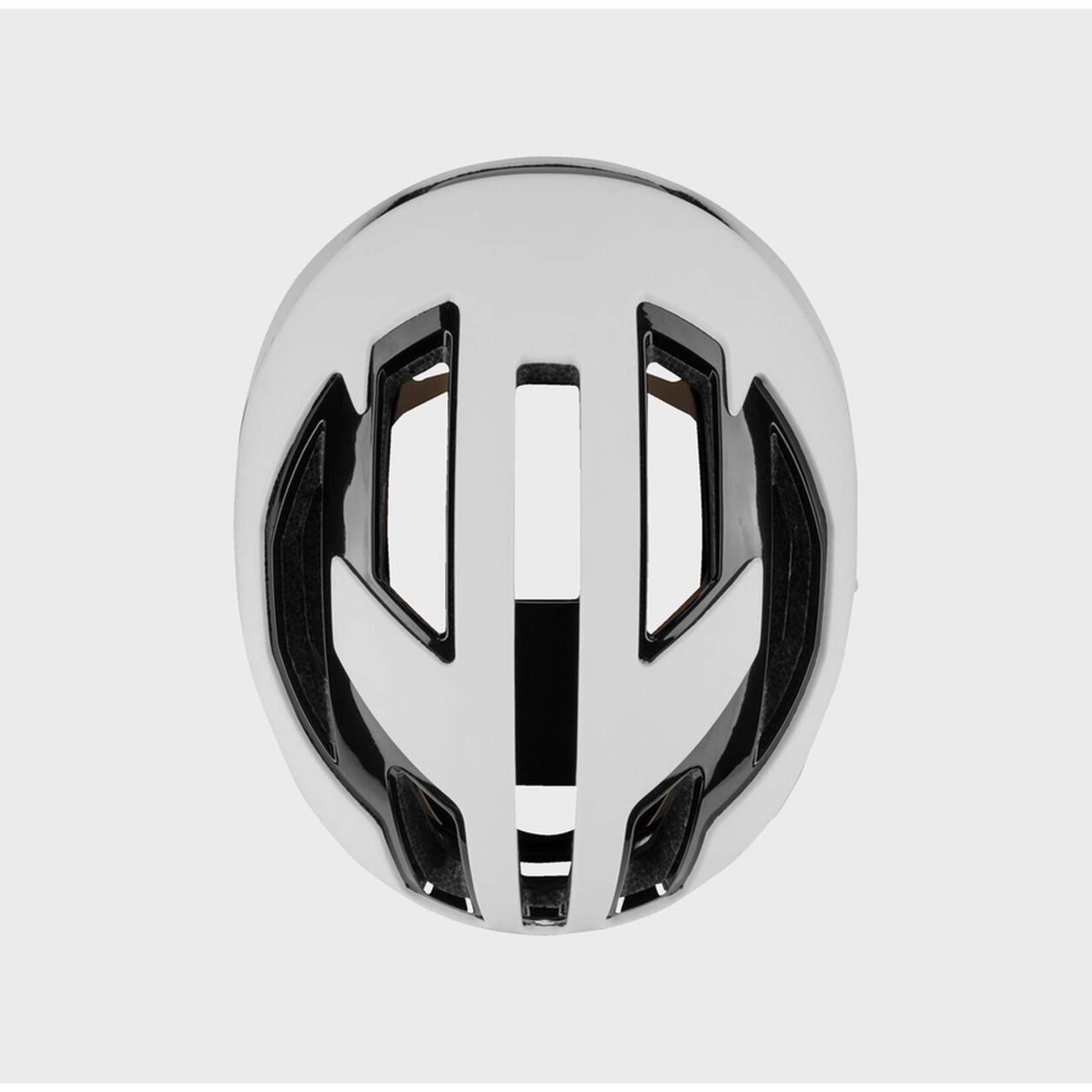 Sweet Protection Sweet Protection Falconer II Mips Helmet - Matte White