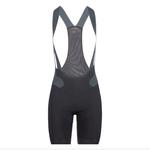 Q36.5 Q36.5 Women Gregarius Ultra Bib Shorts - Black