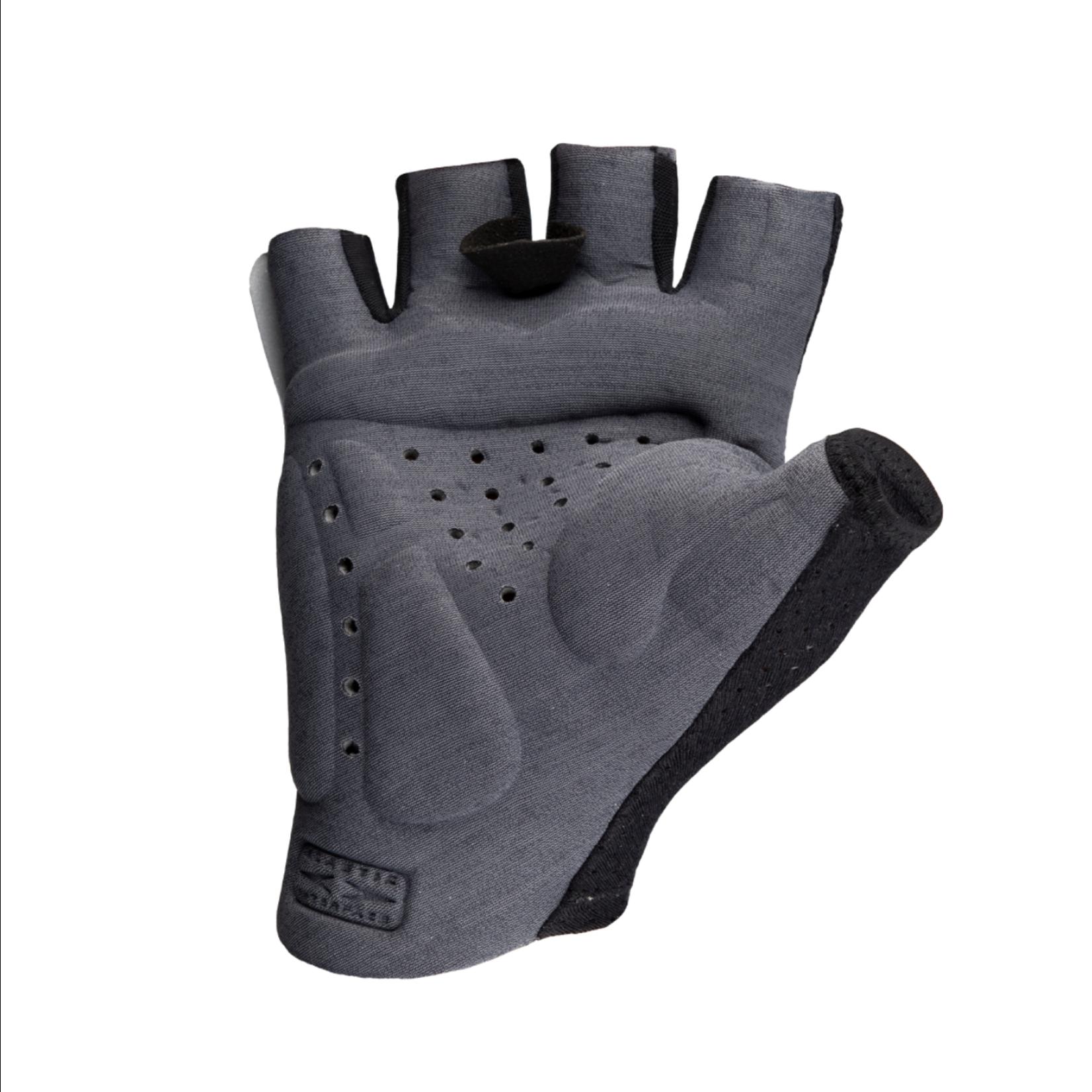 Q36.5 Q36.5 Unique Summer Gloves