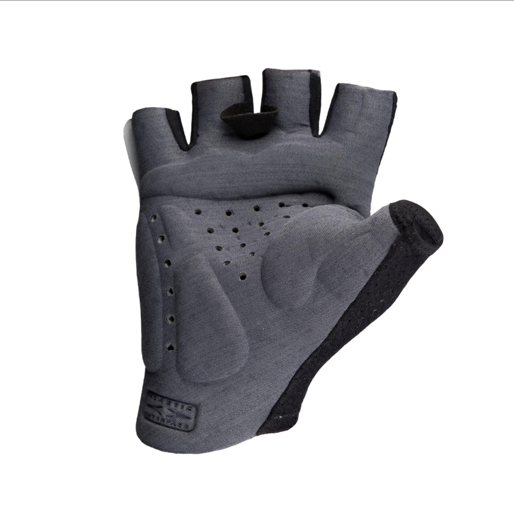 Q36.5 Q36.5 Women Unique Summer Gloves