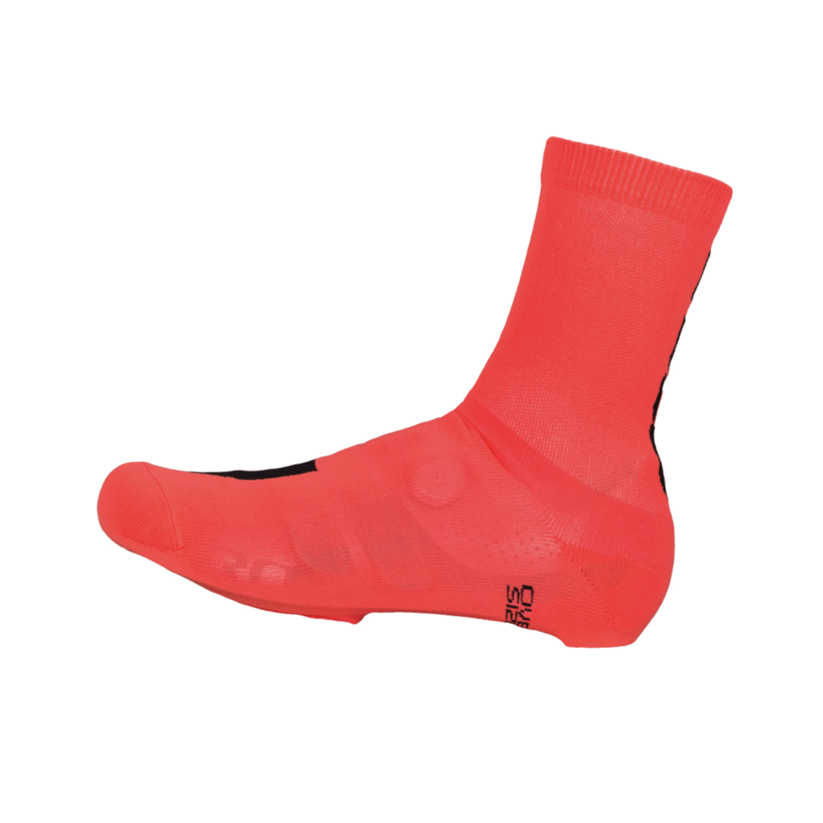 Q36.5 Q36.5 Overshoes Cordura - Persimon