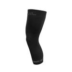 Q36.5 Q36.5 Sun & Air Knee Cover - Black