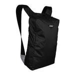 Q36.5 Q36.5 Adventure Riding Backpack - Black