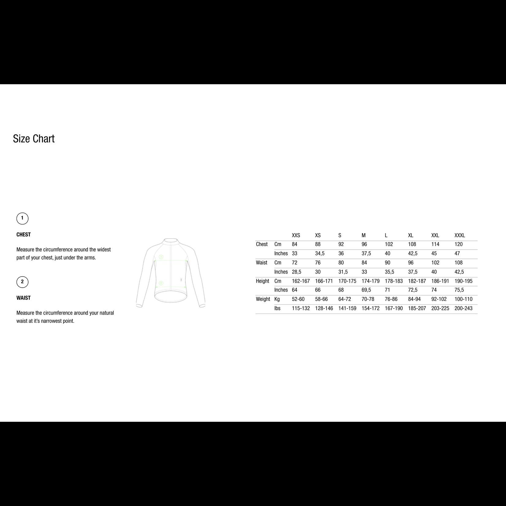 Q36.5 Q36.5 Air Vest 69g - Black