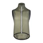 Q36.5 Q36.5 Air Vest 69g - Olive Green