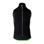 Q36.5 Q36.5 Vest L1 Essential - Black