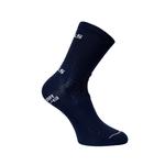 Q36.5 Q36.5 Leggera Socks - Navy Blue