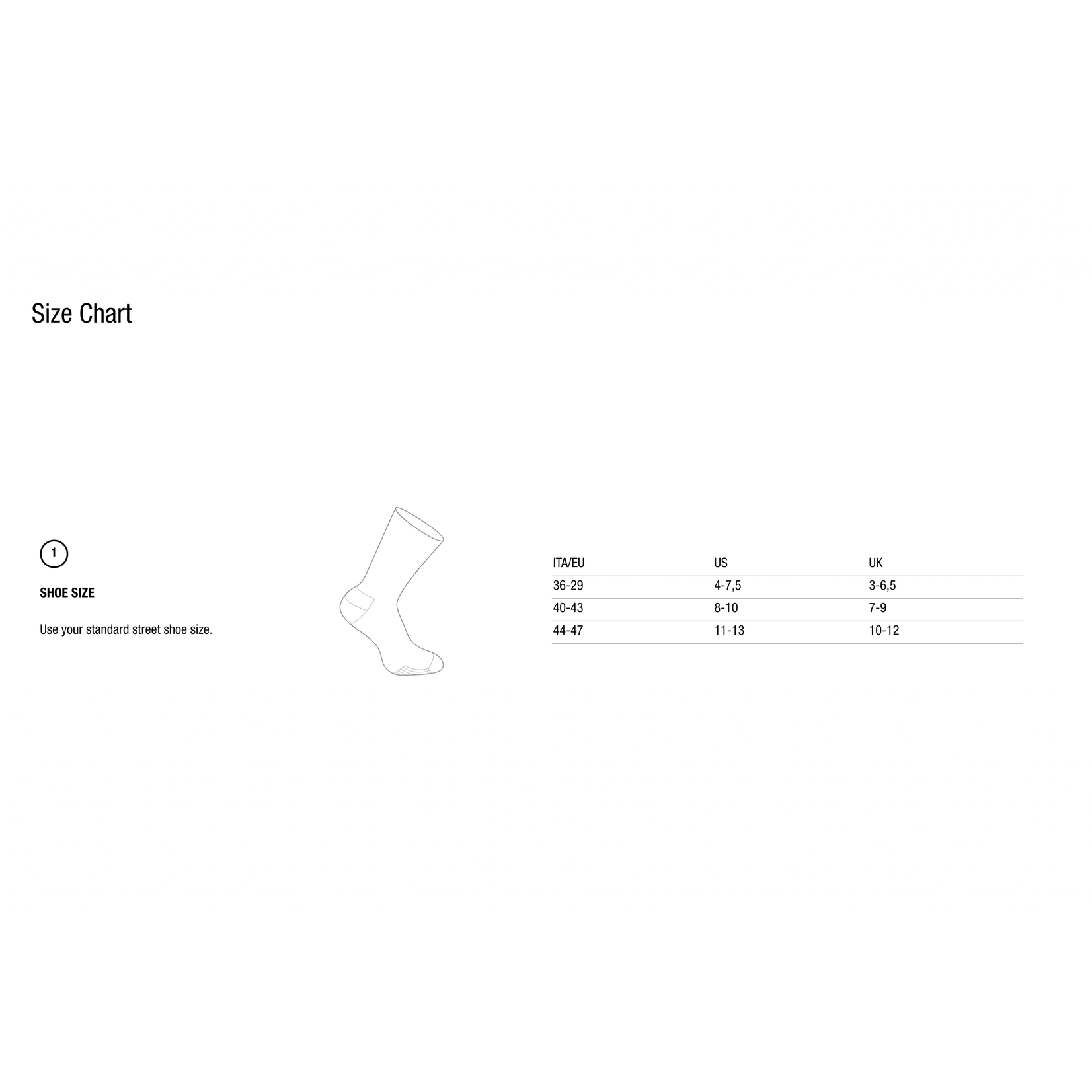 Q36.5 Q36.5 Compression Socks - Olive Green