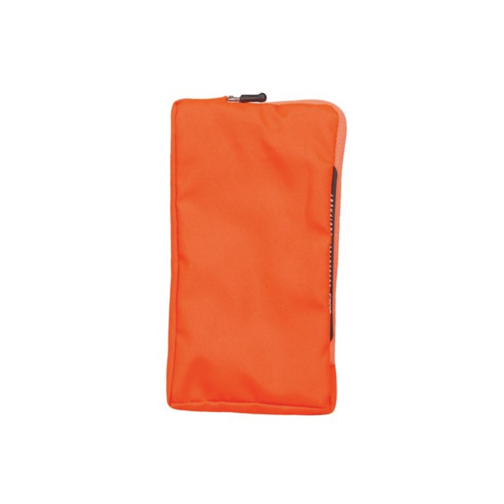 Q36.5 Q36.5 Smart Protector Plus - Orange