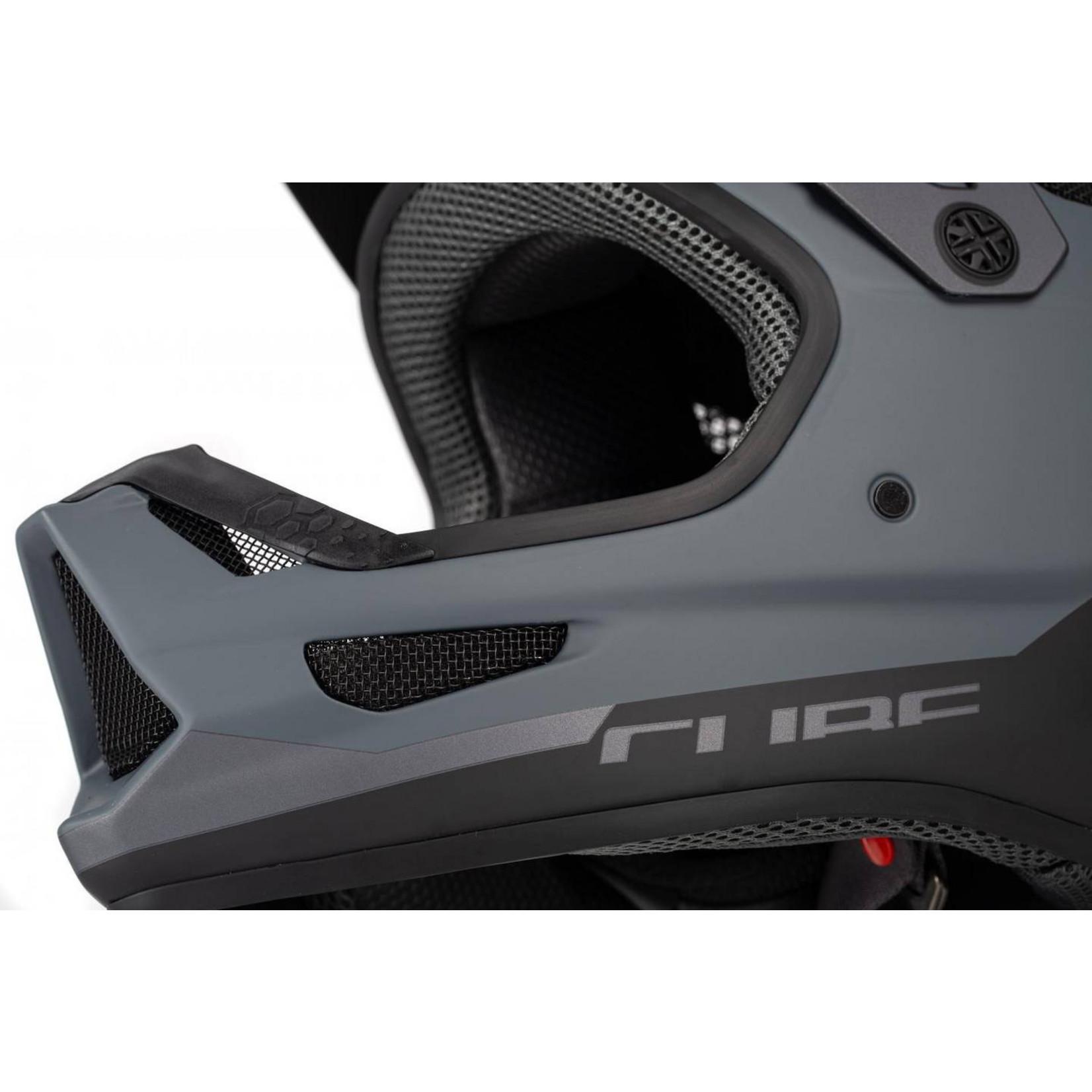 Cube CUBE Helmet STATUS X 100%