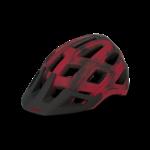 Cube CUBE Helmet BADGER - Red