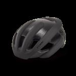 Cube CUBE Helmet HERON Mips - Black