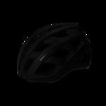 Cube CUBE Helmet ROAD RACE - Black