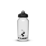 Cube CUBE Icon Bidon 0.5l - Transparent