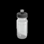 Cube CUBE Grip Bidon 0.5l - Transparent
