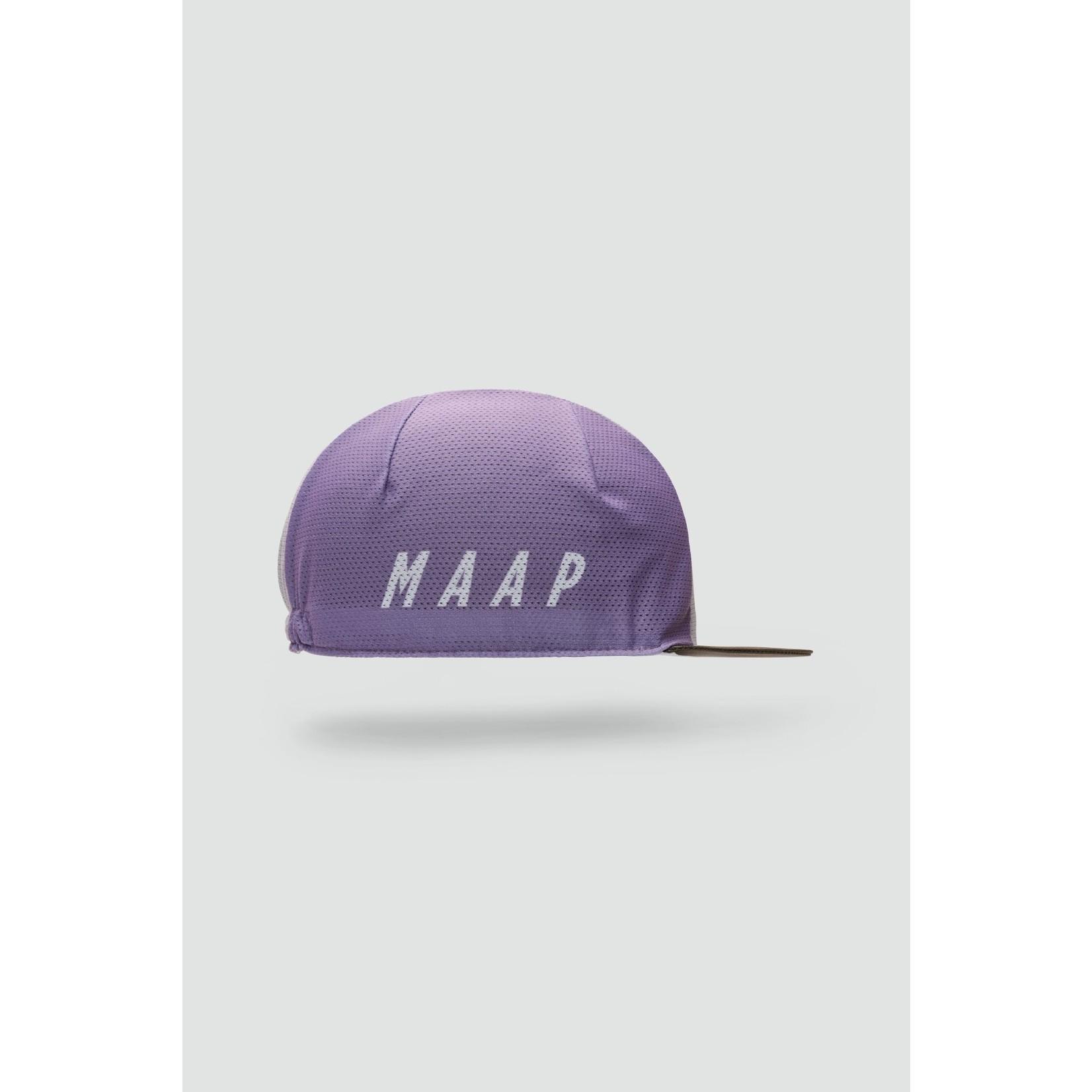 Maap MAAP Vector Pro Air Cap - Grey Mix