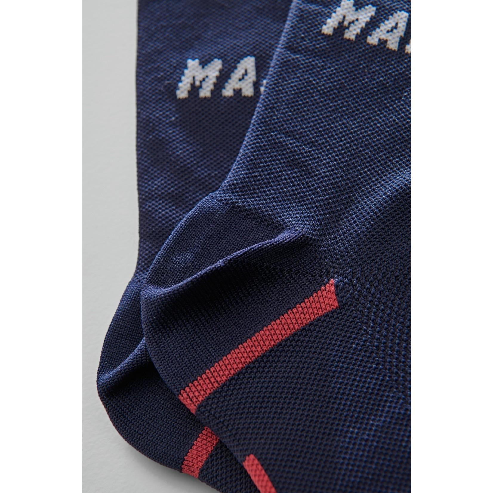 Maap MAAP - Alpha Sock - Navy