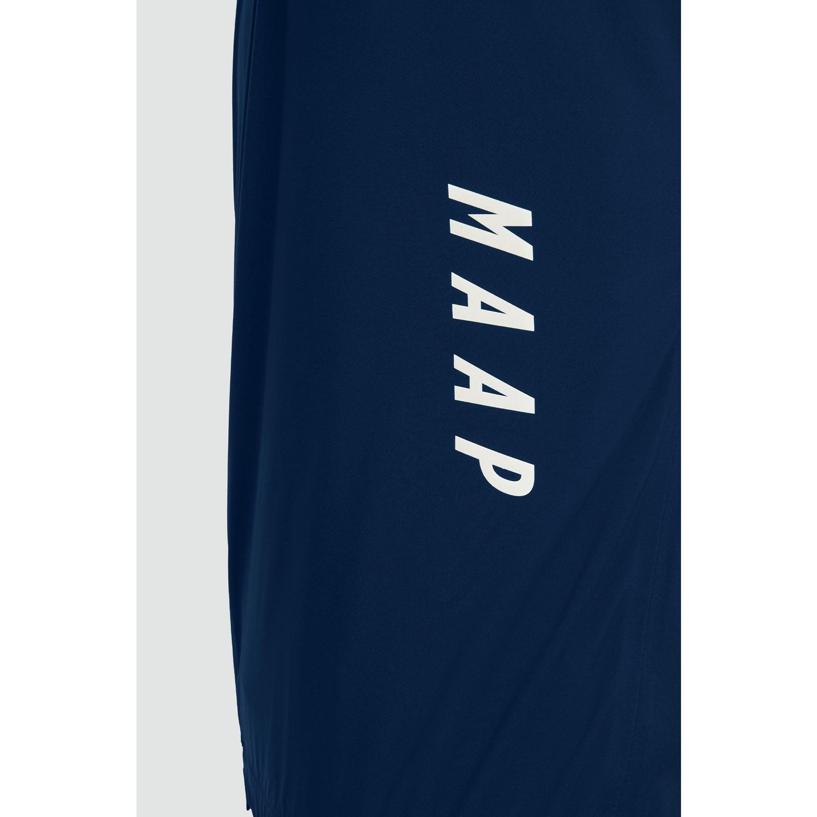Maap MAAP - Prime Stow Vest - Navy