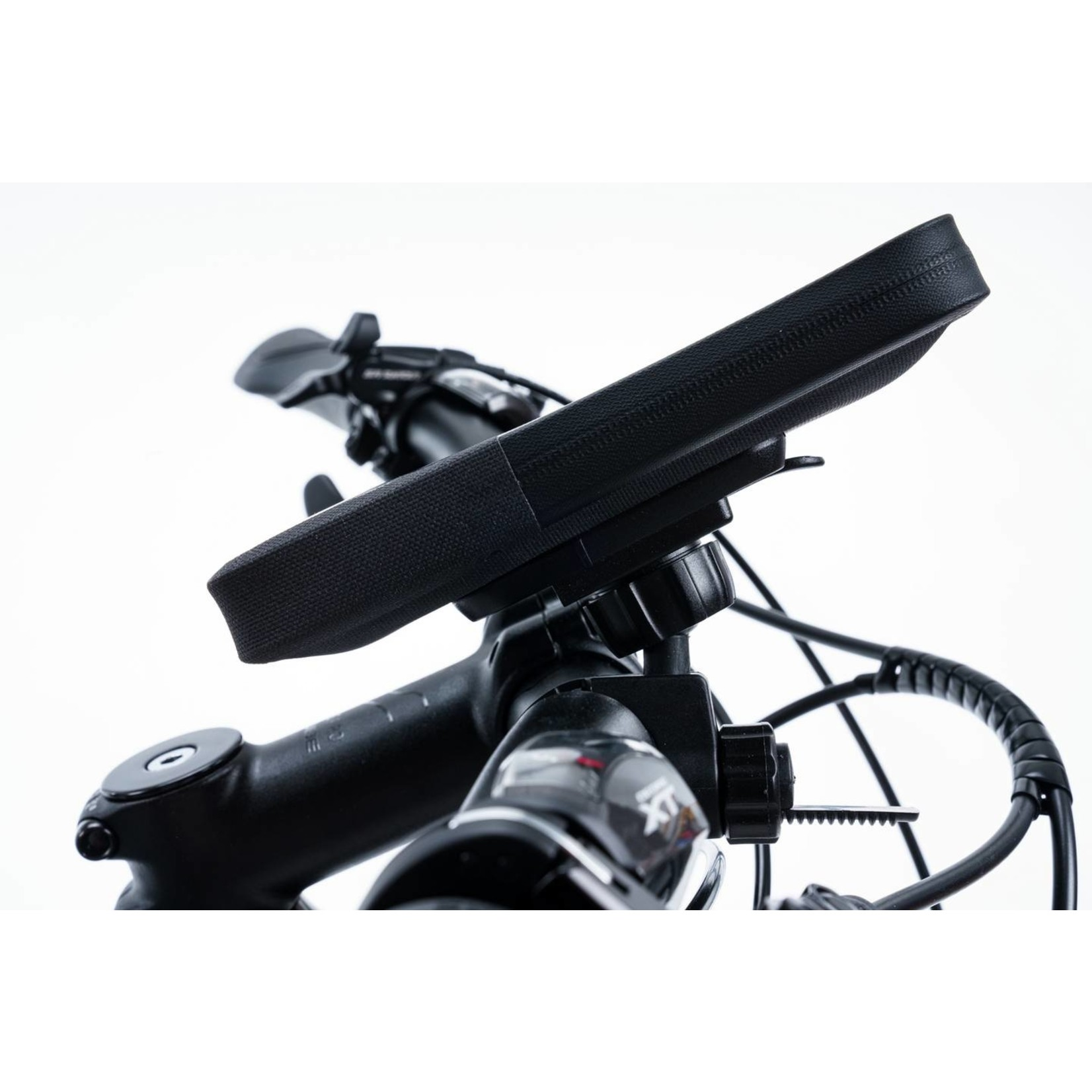 RFR RFR Mobile Phone Mount PRO MAX