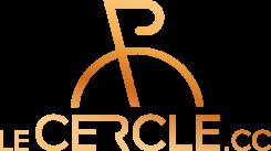 lecercle.cc