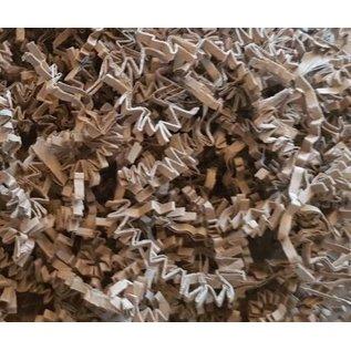 Gaaien-frutsels Papieren siertjes Naturel