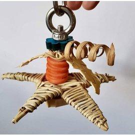 Gaaien-frutsels Click on 9